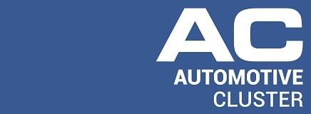 carployee & automotive-cluster