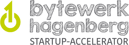 carployee & bytewerk-hagenberg