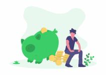 save money with carployee